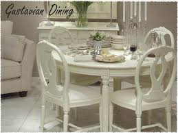 antique french dining table and chairs dining table vintage style dining table and chairs table ideas uk