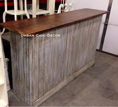 Barnwood Home Decor 19 Best Repurposed Counters And Kitchen Islands Images On