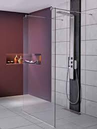 design my bathroom small bathroom space design large bathroom walk in shower or