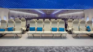 A380 Floor Plan by Even The Air Is Better In First Class On This Airline