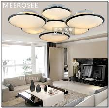 European Ceiling Lights European Ceiling Light And Top Quality Style Led Lights India