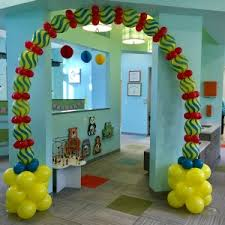 balloon delivery asheville nc impressive balloon decorators in knoxville tn gigsalad