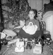 the world u0027s newest photos of 1950s and christmas flickr hive mind