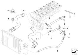 bmw e46 325i engine diagram bmw engine problems and solutions