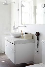 50 relaxing scandinavian bathroom designs digsdigs relaxing