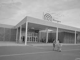 target bemidji black friday ad the past and future of america u0027s biggest retailers