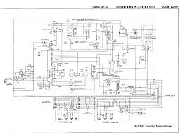 brian meyette s rv 7a avionics page within wiring diagrams