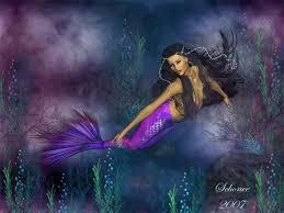 119 love fairies images beautiful fairies