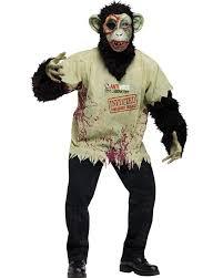 Halloween Zombies Costumes 55 Halloween Zombie Costume Ideas Images