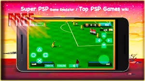 android psp emulator apk psp emulator hd for android playstation 1 0 apk android