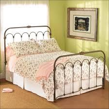 Jcpenney Bed Frame Jcpenney Bed Frame Bed Frame Katalog 670849951cfc