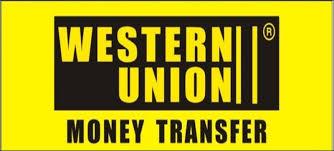 Western Union Scam Refunds Window On 586 Million Closes Feb 12 Bureau Western Union