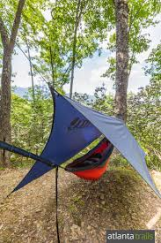 Hammocks For Sleeping 397 Best Hammock Images On Pinterest Hammocks Camping Hacks And
