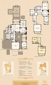 Disney Art Of Animation Floor Plan by Disney Golden Oak Luxury New Homes In Lake Buena Vista