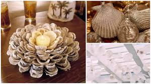 Home Decor Crafts Ideas Diy Home Decor Projects On Pinterest Youtube