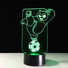 online buy wholesale panda lamp from china panda lamp wholesalers