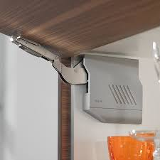 lid and flap stays cabinetparts com