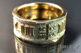wedding bands toronto custom wedding rings jeweler toronto mississauga hamilton zoran