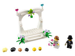 Favor Set by Lego Wedding Favor Set 40165 Lego Shop