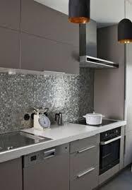 monter une cuisine ikea comment monter une cuisine ikea astuces déco others