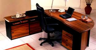 Cool Desk Accessories Work Office Desk Accessories Medium Size Of Office Chairs Modular