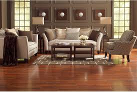 Drawing Room Furniture Catalogue Furniture Entertaining Fancy Cheap Living Room Sets Under 500 For