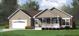 home plans and prices modular homes plans and prices home plan