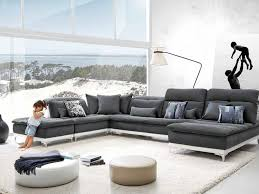 Sectional Sofas Under 1000 by Furniture 2 How To Take A Sectional Couch Sectional Sofas