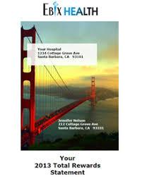 insurance software solution insurance software development ebix