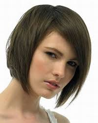 layered bob hairstyles for teenagers 27 cute short hairstyles for teenage girls cool trendy short