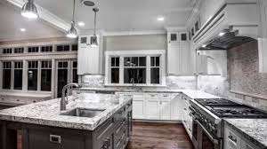 grey kitchen decor ideas gray kitchen ideas