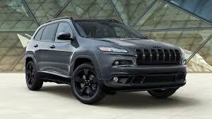 2017 jeep cherokee sport 2017 jeep cherokee sport altitude limited edition mirocars com
