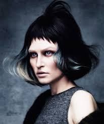 hair colourest of the year 2015 238 best hair shows images on pinterest hair cut hair colour