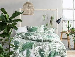 master bedroom inspiration master bedroom ideas boca do lobo inspiration and ideas