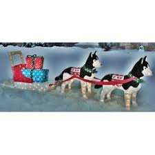 outdoor decorations lawn decorations sears