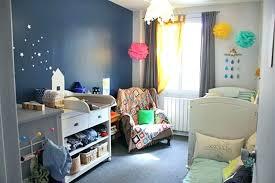 chambre de garcon bebe peinture chambre garcon peinture chambre garcon peinture chambre bb