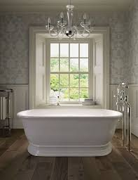 classic bathroom ideas traditional and classic bathroom ideas from wd bathrooms of