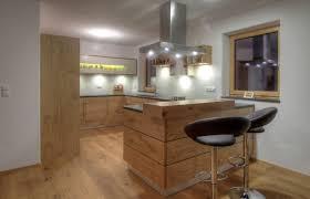 Massivholzk He Awesome Küche Eiche Rustikal Pictures House Design Ideas