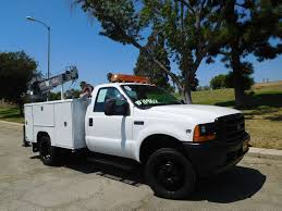 truck depot used commercial trucks for sale in north hills