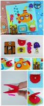 851 best quiet books images on pinterest crafts diy and activities