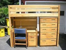 Bunk Bed Systems With Desk This End Up Bunk Beds Best 20 Bunk Bed Rooms Ideas On Bunk Bed