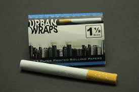 when quality matters top 10 best rolling papers s home