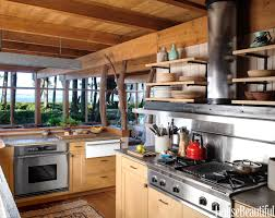Kitchen Design  Remodeling Ideas Pictures Of Beautiful - Images of kitchen cabinets design
