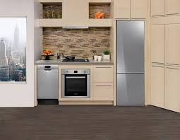 Kitchen Ideas On A Budget For A Small Kitchen Kitchen Design Magnificent Minimalist Small Kitchen Kitchen
