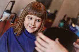file haircut 5 jpg wikimedia commons