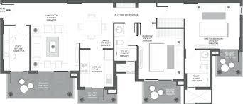 average bedroom size standard bedroom size square feet average bedroom size in meters