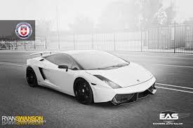 Lamborghini Gallardo Twin Turbo - throwback thursday hre 843r on a twin turbo lamborghini gallardo