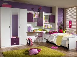 Kinder Und Jugendzimmer Kinder Und Jugendzimmer Sparsets Möbel Universum