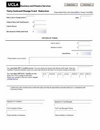 templates petty cash template important receipt format for payment