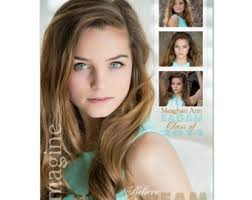 purchase yearbooks high school senior yearbook ads photoshop templates pennant high